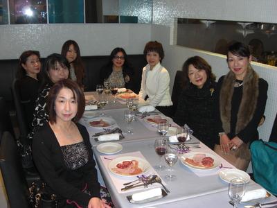 DV岡山店 5周年記念PARTY 011