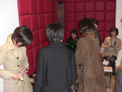 DV岡山店 5周年記念PARTY 035
