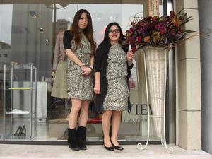 DV岡山店 5周年記念PARTY 003