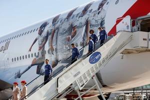 fly-emirates_5am0209
