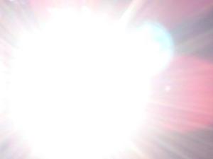 2014-12-23-08-03-46