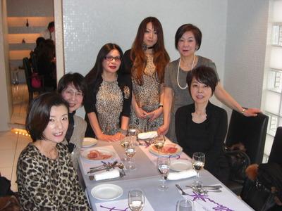 DV岡山店 5周年記念PARTY 009