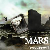 MARS����reccured��