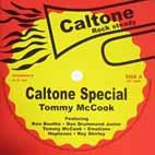 caltone