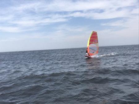 kemiwindsurfing