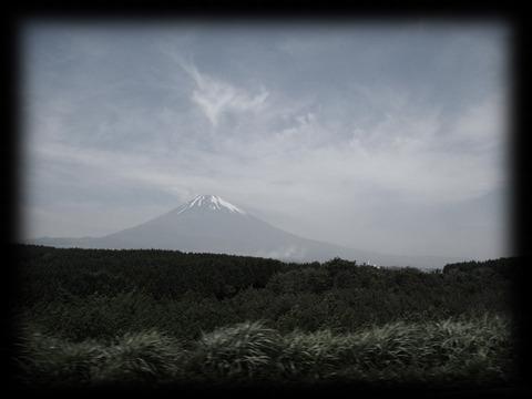20160524-09
