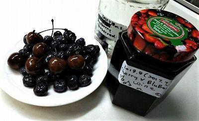 70819B&Cherry酒3
