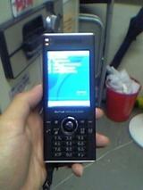 b59e808a.jpg