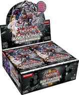 Battle Pack: Epic Dawn