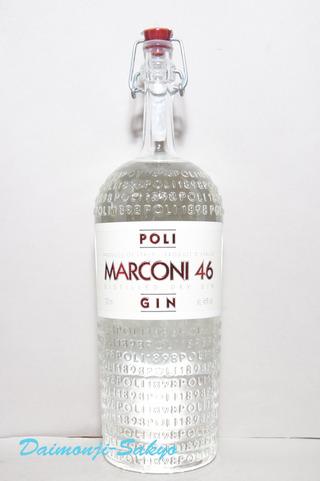 marconi46gin01