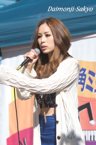 keishia011