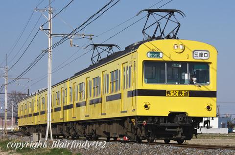 ct1007apr12c