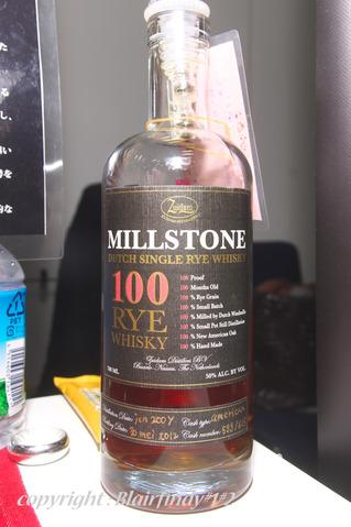 millstone50rye01