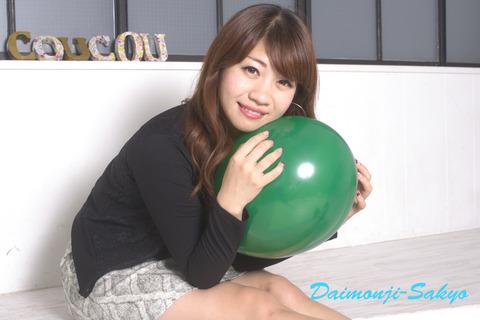 fukumomo039