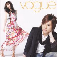 vague3