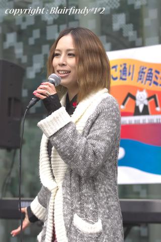 keishia04