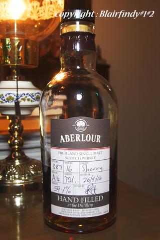 aberlour-hf591