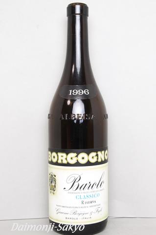 borgogno96n01