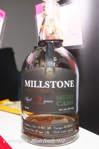millstone12sherry01