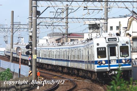 hx7268f