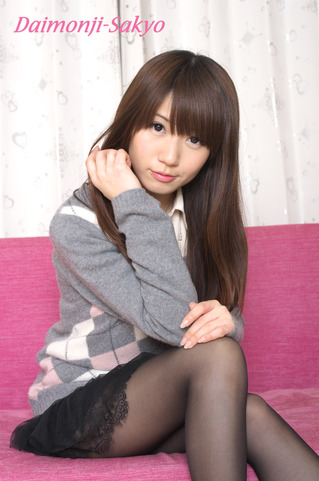 mihasaku005