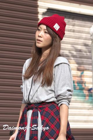 tys-yon@isgd04