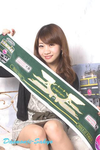 fukumomo017
