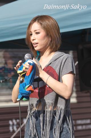 keishia012
