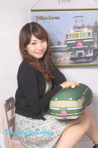 fukumomo019