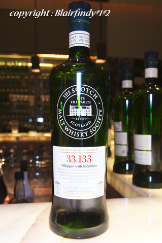 smws33133a