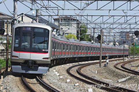 TK4109