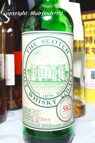 smws582a