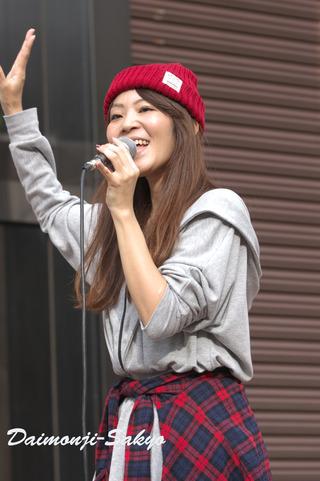 tys-yon@isgd02