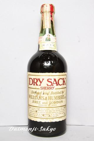 drysack60s01