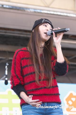 tys-yon@kerj01