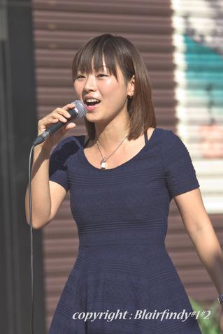 oriatsu06