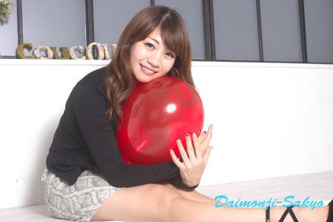 fukumomo030