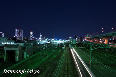 coyabashi107