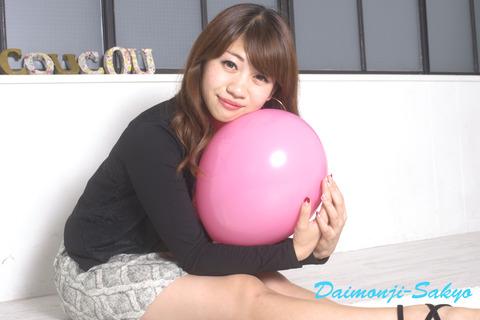 fukumomo034