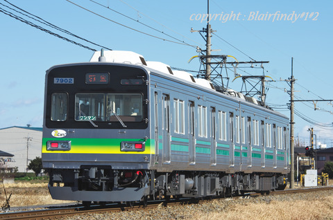 ct7902@sng02