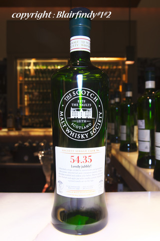 smws5435a