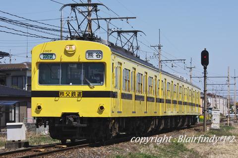 ct1007apr12b