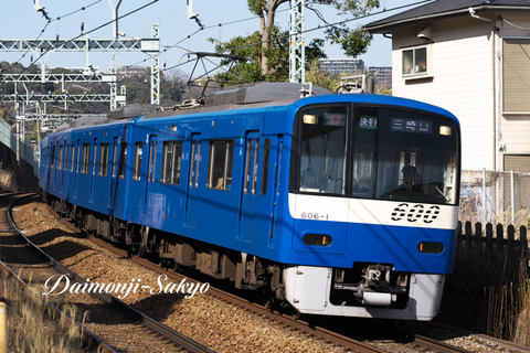 kq606@sugt01