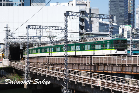 kh7202@tmbs01