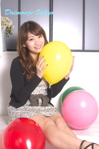 fukumomo042