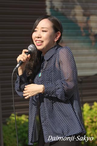 dzukayuki06