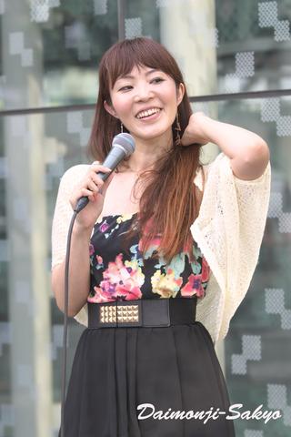 tys-yon@kwsk02