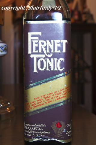 fertnc02s