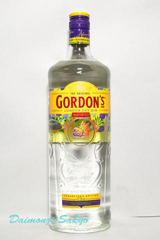 gordon473trav01