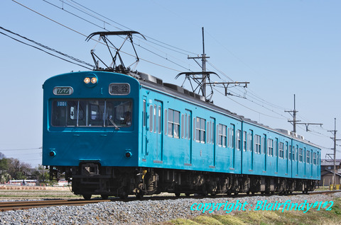 ct1001apr12a